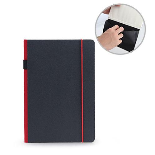 Tredex A5 Notebook
