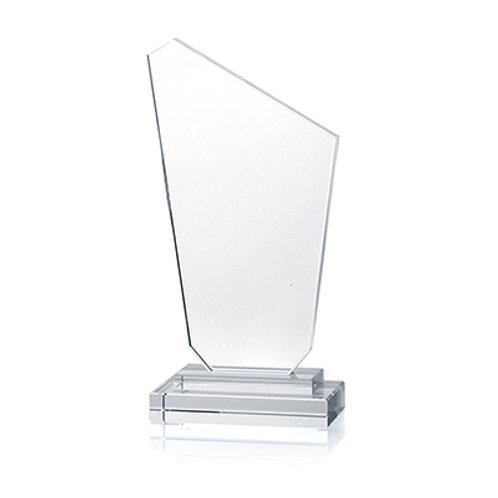 Aristo Crystal Awards