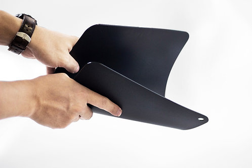 Antibacterial Flexible Chopping Board