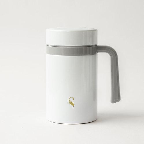 Rein Thermal Mug