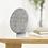 Thumbnail: Hi one bluetooth speaker