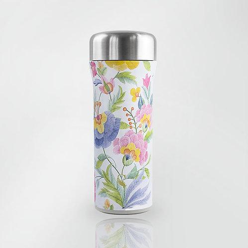 火炬杯系列-430ml(百花齊放)