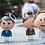 Thumbnail: Ball USB People