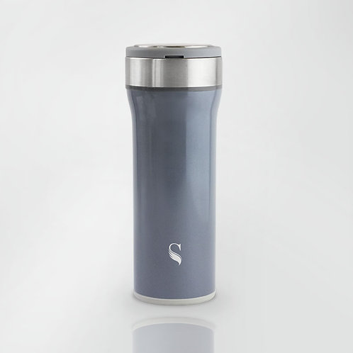 Starlet Thermal Tumbler with Handle