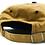 Thumbnail: Joywarm Cotton Cap
