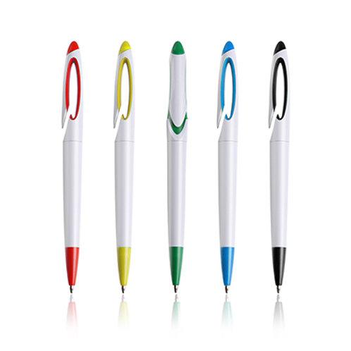 Retouch Ball Pen