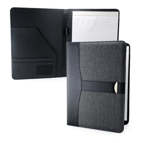 Lexiwarm A4 Conference Folder