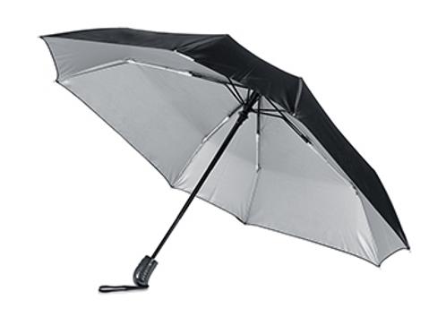 Biotam 3 Fold Shape Umbrella