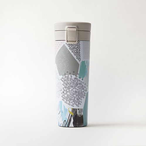 Fantasie Mavel Thermal Flask