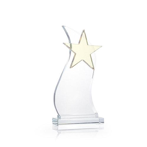 Dynostar Crystal Awards