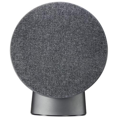 Hi one bluetooth speaker