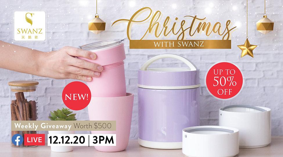 Christmas 20-10.jpg