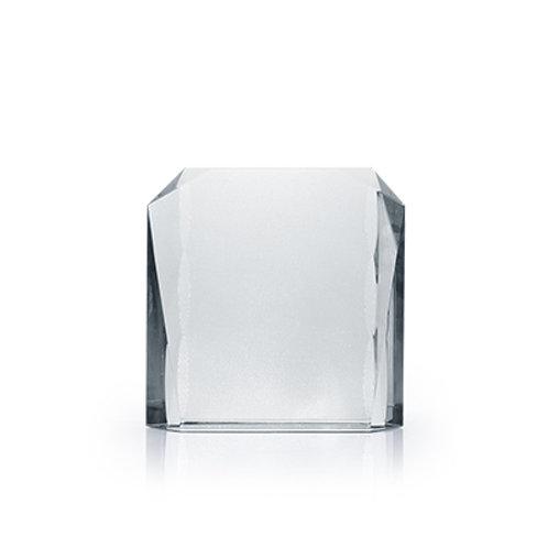 Tentacool Crystal Awards
