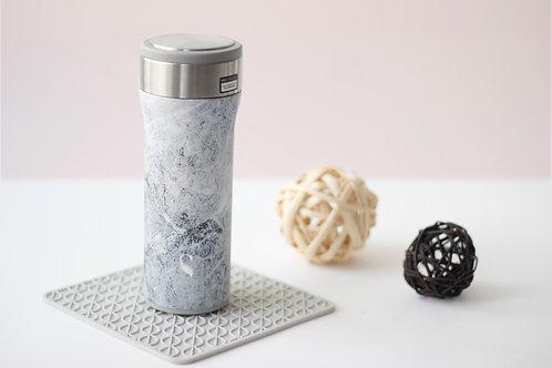 芯動杯 - 設計款 (450ml)