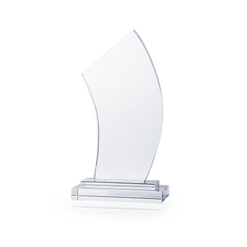Parapet Crystal Awards
