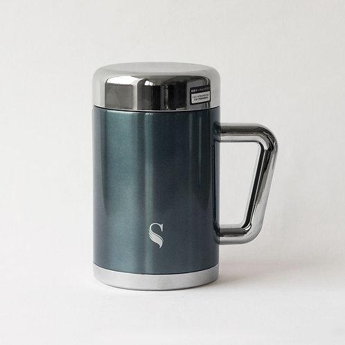 Jovi Thermal Mug