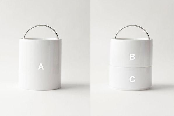 bowl image.jpg