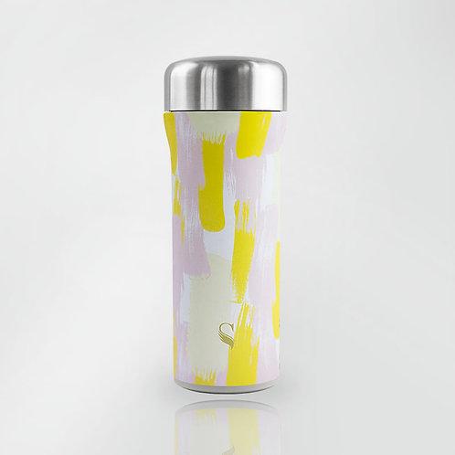火炬杯系列-430ml(逸趣橫生)