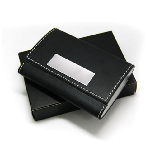 Newplus Name Card Case