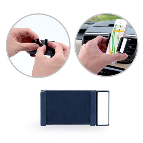 Bement Car Air Vent Phone Holder