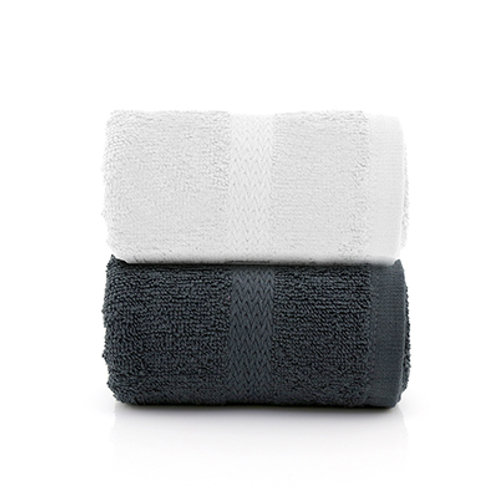 Osina Face Towel