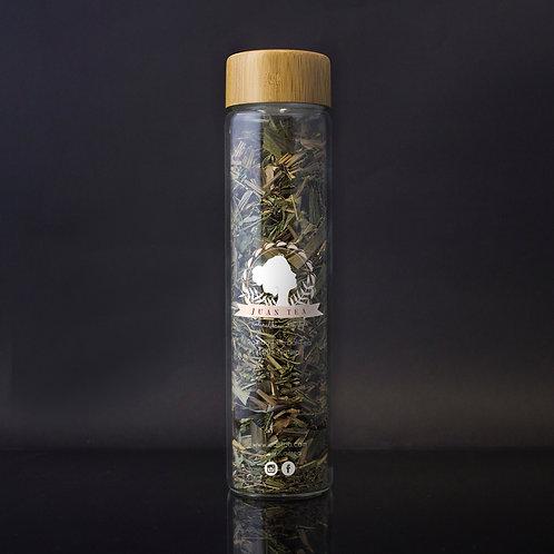 Calming Green Loose Tea