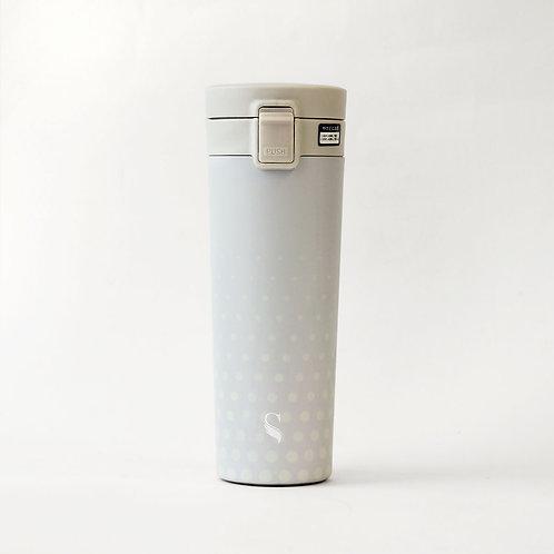 輕扣杯-390ml (幽雨灰)
