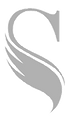 Swanz logo.png