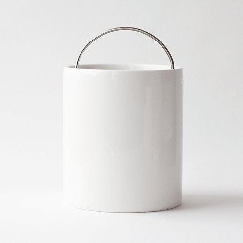 Kokoro Individual Porcelain Bowl