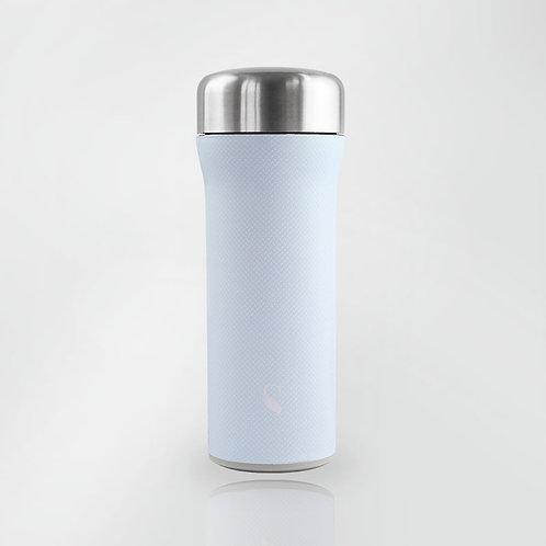 火炬杯系列-430ml(天空藍)