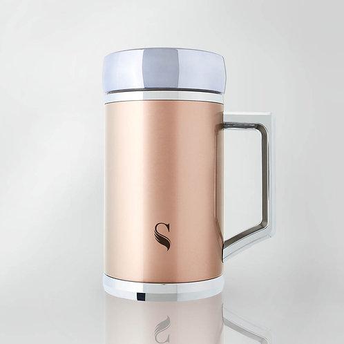 Classic Thermal Mug