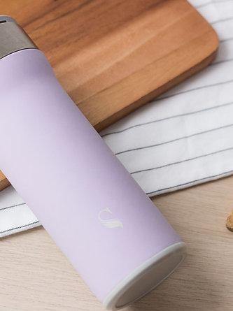 Kokoro Porcelain Thermal Flask (450/550/680ml)