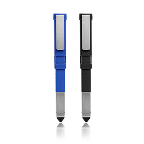 Holtron 4 in 1 Multifunction Pen