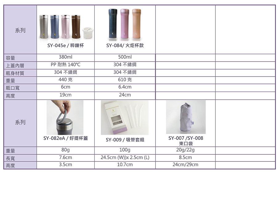 產品表格08085.jpg