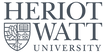 1200px-Heriot-Watt_University_logo.svg-2.png