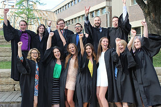 graduation - 2016-2.jpg