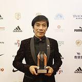 最佳教練朱志光.JPG