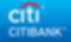 MODE Tuxedo Partnership - Citibank