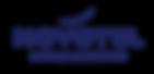 MODE Tuxedo Partnership - Novotel Hotel & Resorts