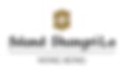 MODE Tuxedo Partnership - Island Shangri-La Hong Kong