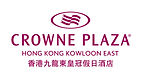 MODE Tuxedo Partnership - Crowne Plaza Hong Kong Kowloon East