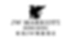 MODE Tuxedo Partnership - JW Marriott Hong Kong