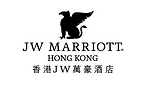 MODE Tuxedo Partnership - JW Marriott Hong Kong