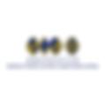 MODE Tuxedo Partnership - World Trade Centre Club Hong Kong