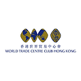 MODE Tuxedo Partnership - World Trade Centre Club Hong Kong