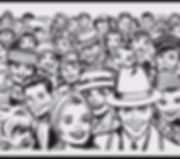 50s60s-Crowd_edited.jpg