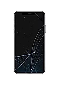 broken iphone.PNG