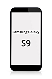 samsung galaxy s9.png