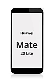 Huawei mate 20 lite.png