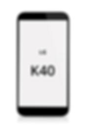 LG K40.png